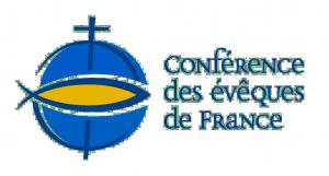 logo_cef