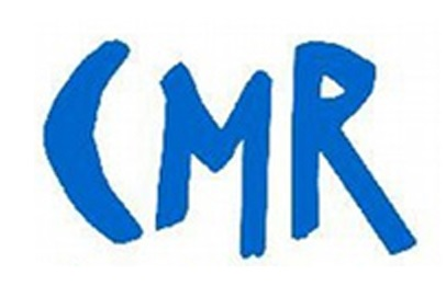 logo-cmr-2