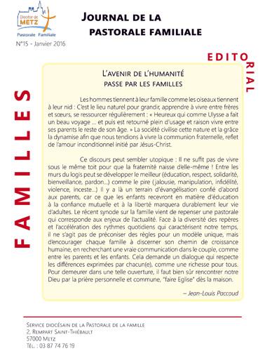 pasto-familles-journal15-janvier2016
