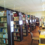 bibliogd