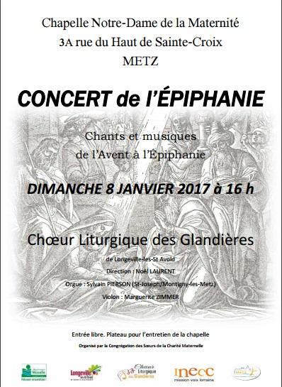 concert-maternite