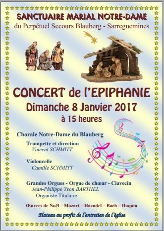 concert-blauberg