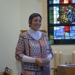 consecration-celine_12