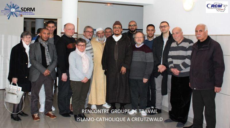 creutzwald-rencontre-islamo-catholique