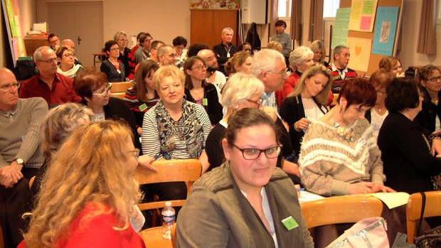 Debat-avec-les-participants