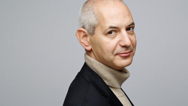 06 novembre 2012 : Jean-Guilhem XERRI, Biologiste des Hôpitaux, ancien interne et diplômé de l'Institut Pasteur et de l¿École supérieure de commerce de Paris. France