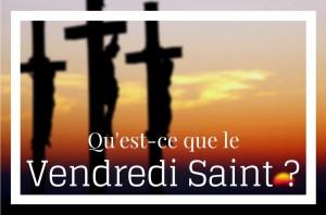 Vendredi-Saint-1