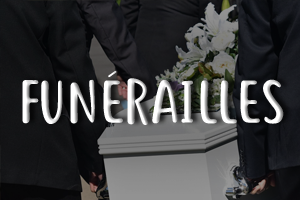 funeraillle