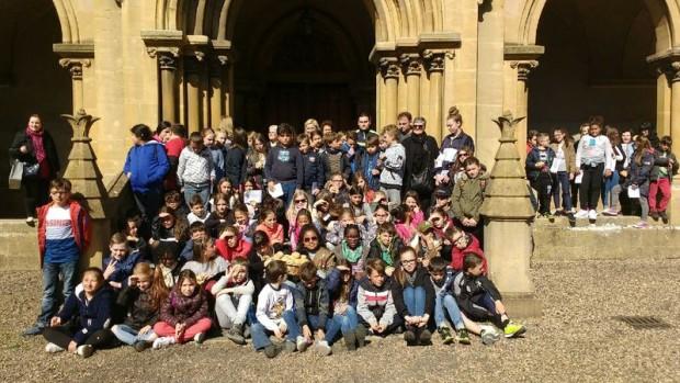 2017-04-29Peltre-reco-communiants-cte-paroisses-frederic-ozanam-fameck2