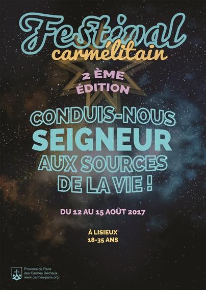 Tract festival carmélitain recto_v1_news2