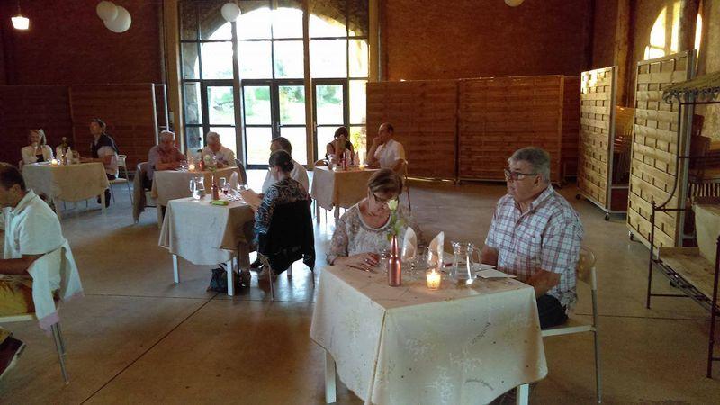 glatigny-soiree-couples4