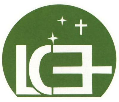 logo-LCE