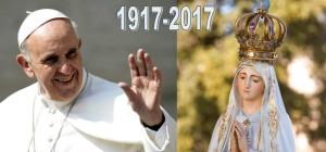 pape-francois-a-fatima-les-12-et-13