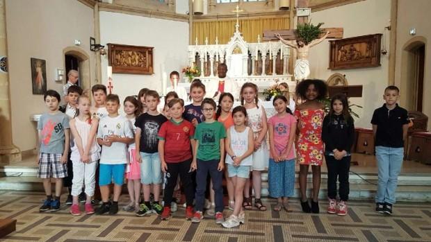 algrange-apres-communion