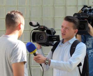 journaliste-interview