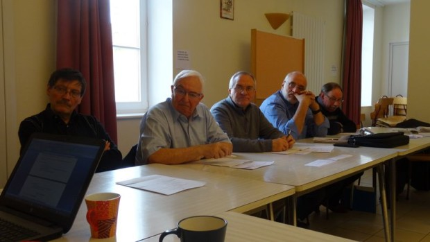 reco-ccfd-terre-solidaire1