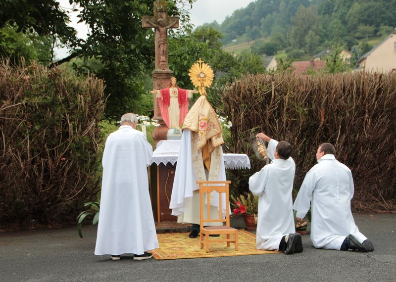 biberkirch-procession-1