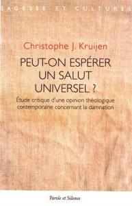 livre_christophe_kruijen
