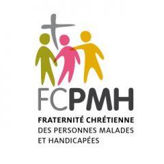 logo_fcpmh