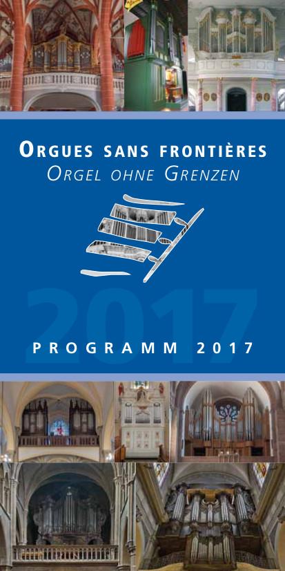 orgue-sans-frontiere