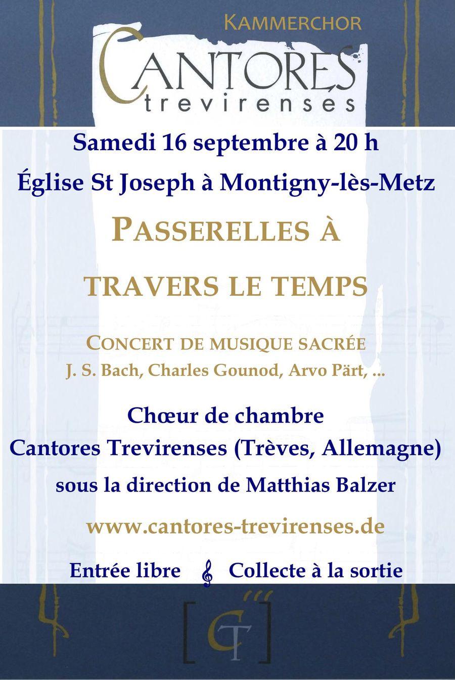 affiche-concert-St-Joseph