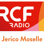 logo-rcg-jerico-moselle01
