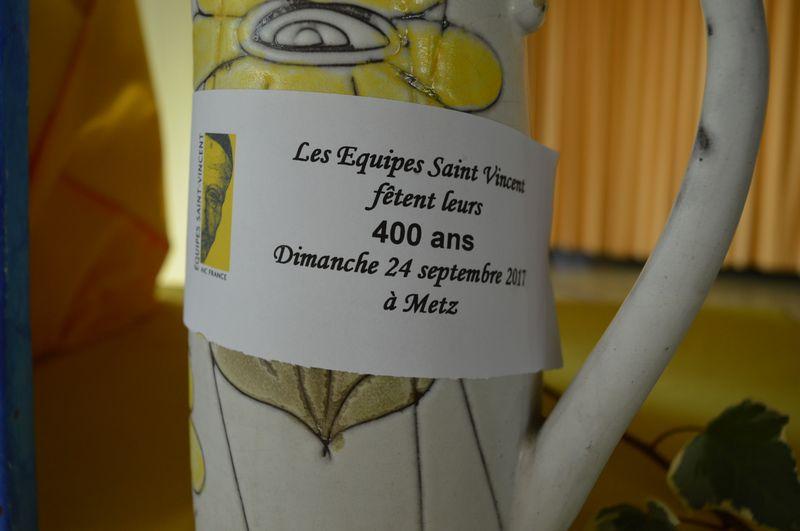 400-équipe-st-vincent_23