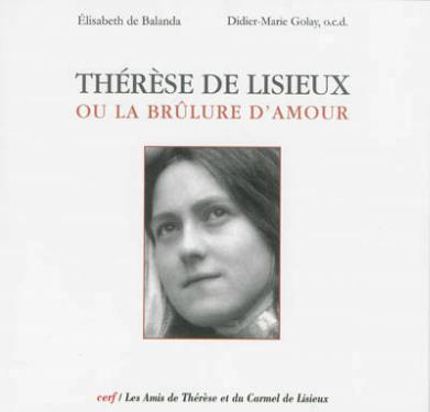 expo_sainte_therese_lisieux