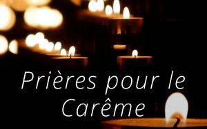 Prières-Carême-1-300x188