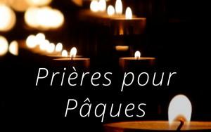Prières-Pâques-300x188