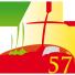 JEUNES-CATHOS57-logo