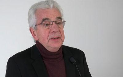 robert-scholtus-video-cad