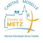 logo-caritas-moselle-service-de-la-charite-2016