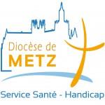 Logo-Service-Sante-Handicap-2016