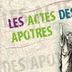 couv-actes-apotres-2011