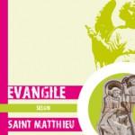 couv-matthieu-2010
