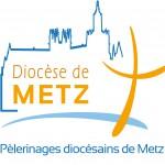 logo-Pelerinages