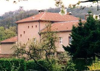 plappeville-couvent-g