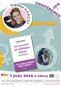 affiche-conf-Therese-Hargot-yves