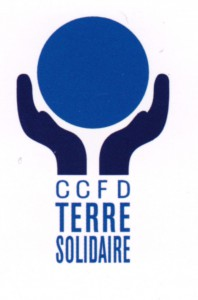 ccfd-terre-solidaire2011