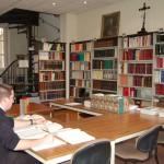 bibli-diocesaine