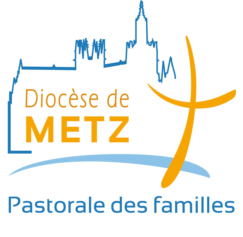 logo-pastorale-des-familles