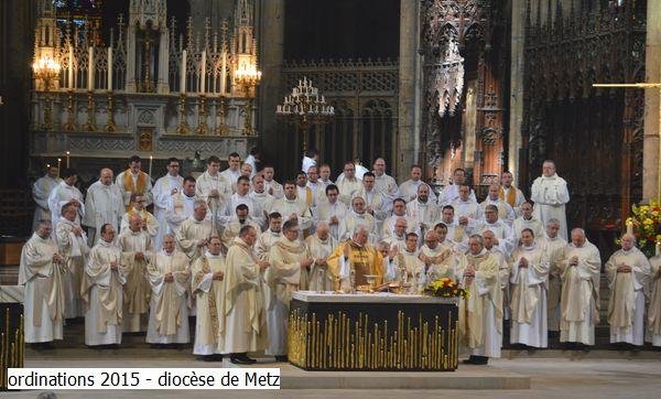 ordination-2015-concelebration