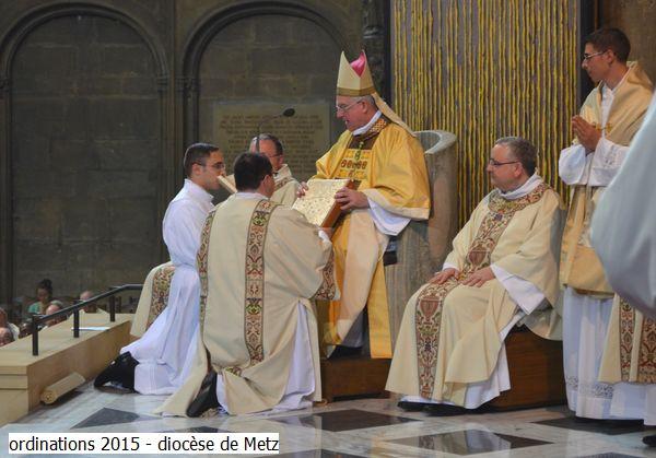 ordination-2015-evangeliaire