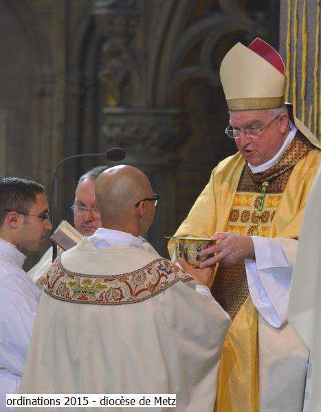 ordination-2015-patene