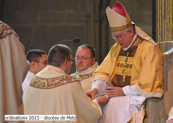 ordination-2015-st-chreme
