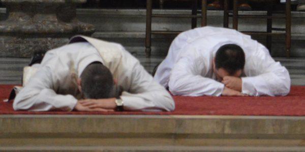 ordinations-2015