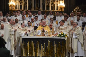 ordinations2016_41