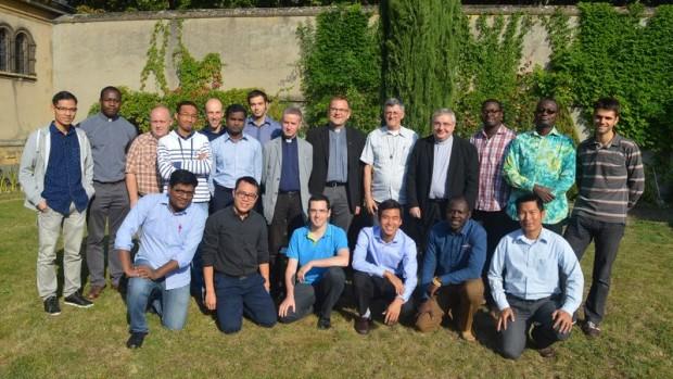 seminaristes2016