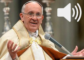 pape-encyclique